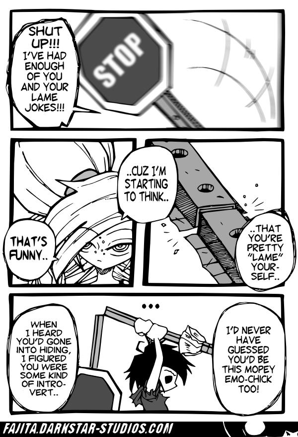 Fajita Comic #47