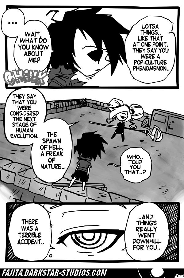 Fajita Comic #48