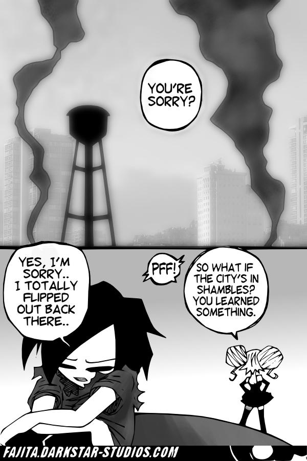 Fajita Comic #65