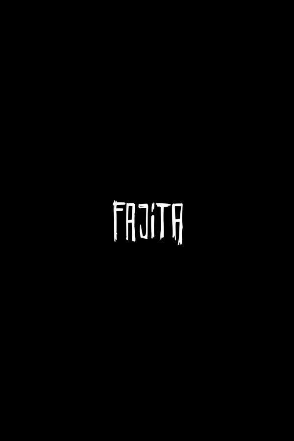 Fajita PRE Chapter 11