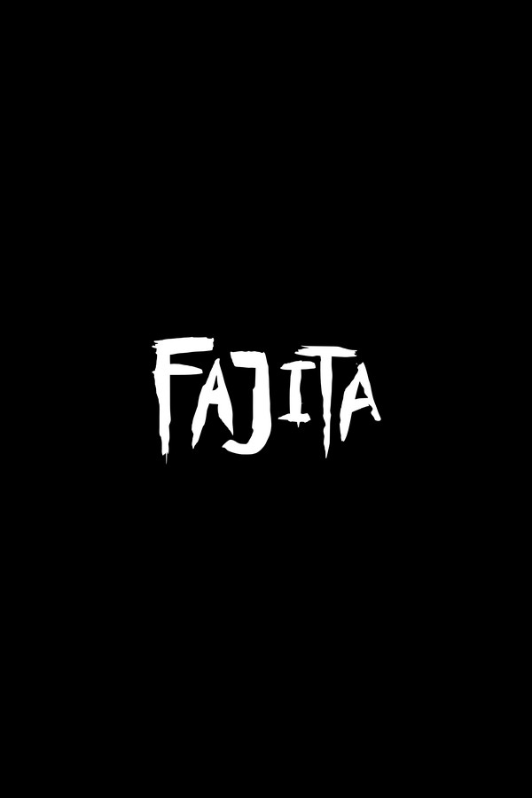 Fajita PRE Chapter 5