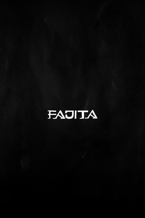 Fajita PRE Chapter 6